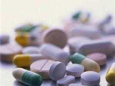 Аптеки Сергача