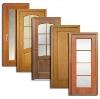 Двери, дверные блоки в Сергаче