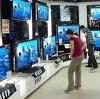 Магазины электроники в Сергаче