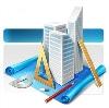 Строительные компании в Сергаче