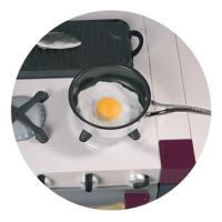 Пиццерия - иконка «кухня» в Сергаче