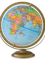ВокругСвета - иконка «страна» в Сергаче